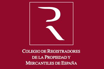 colegio de registradores de madrid: